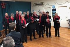 Cantata-choir-at-Grasmere