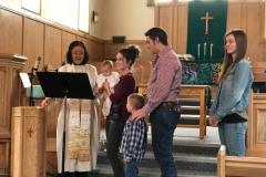 Charlee-Taylor-baptism