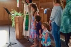 Naomi-Wiersma-baptism