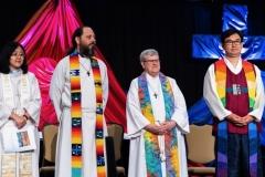 Rev-Sunny-Kim-at-BC-Conference