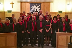 KUC Cantata Choir Jim Lawrence photo edited