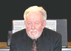 Terry Macham (2014)