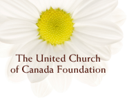 United Church Foundation