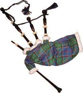 1275429782970218926bagpipe-md