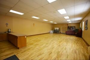 Upper Hall1