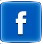 KUC Facebook