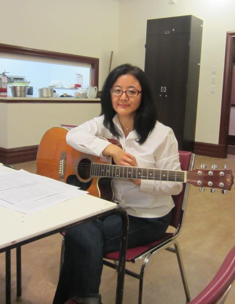 Sunny Kim 1 (1)