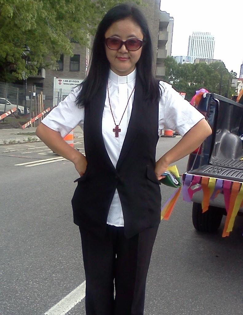 Sunny Kim 2 (1)